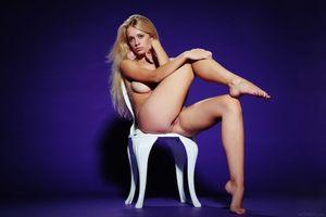 Бесплатные фото Jennifer Mackay, Татьяна Герасименко, девушка, модель, красотка, голая, голая девушка