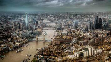 Фото бесплатно London, Лондон, столица и крупнейший город Соединённого Королевства Великобритании и Северной Ирландии
