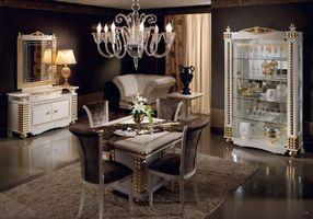 Бесплатные фото интерьер,гостиная,мебель,стол стулья,люстра,роскошь