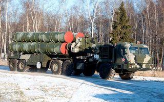 Бесплатные фото тягач,ракетный комплекс,с-400,триумф,контейнера,дорога,снег