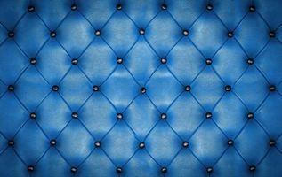 Бесплатные фото абстракция,фон,текстуры,текстура,дермонтин