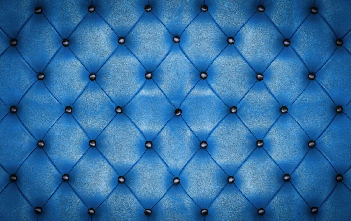 Фото бесплатно абстракция, текстура, dermantine - на рабочий стол