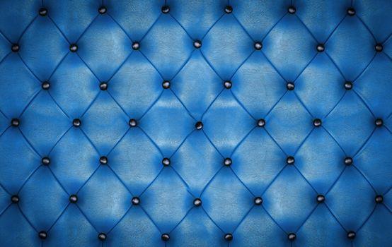 Фото бесплатно абстракция, текстура, dermantine
