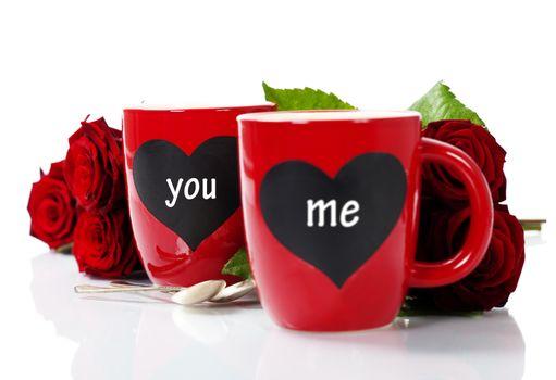Фото телефон на день влюбленных, день святого валентина