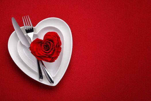 Заставка день влюбленных, день святого валентина на айфон