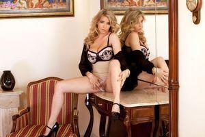 Бесплатные фото Jodie Piper,красотка,девушка,модель,голая,голая девушка,обнаженная девушка