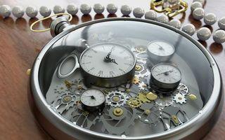 Фото бесплатно часы, циферблаты, стрелки