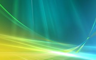 Бесплатные фото полосы,волны,линии,лучи,заставка,цветная