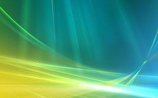 Фото бесплатно полосы, волны, линии
