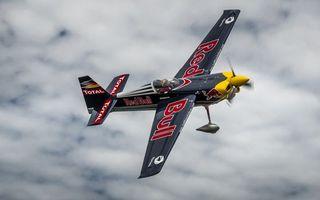 Бесплатные фото самолет спортивный,кабина,пилот,винт,крылья,хвост,полет