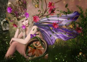 Бесплатные фото фантастическая девушка,девушки,девушка фэнтези,фэнтези,креатив,фантастика,причёска