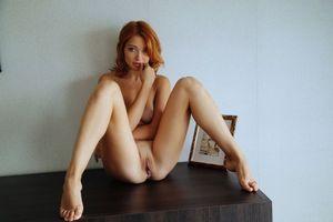Бесплатные фото Kika,модель,эротика,красотка,девушка,голая,голая девушка