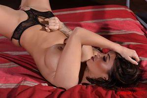 Бесплатные фото Gemma Massey,модель,красотка,голая,голая девушка,обнаженная девушка,позы
