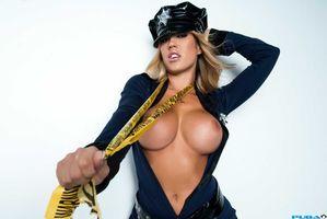 Бесплатные фото Capri Cavanni,красотка,девушка,модель,голая,голая девушка,обнаженная девушка