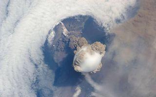 Бесплатные фото взрыв атомной бомбы,грибок