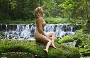 Фото бесплатно Наталья Шилова, красотка, Lia A
