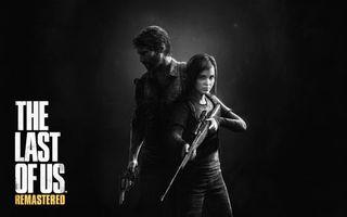 Фото бесплатно девушка и парень, оружие, напряжение