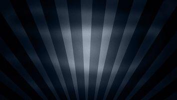 Бесплатные фото полосы,линии,лучи,черно-серое,заставка