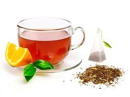 Бесплатные фото чай,кружка,лимон