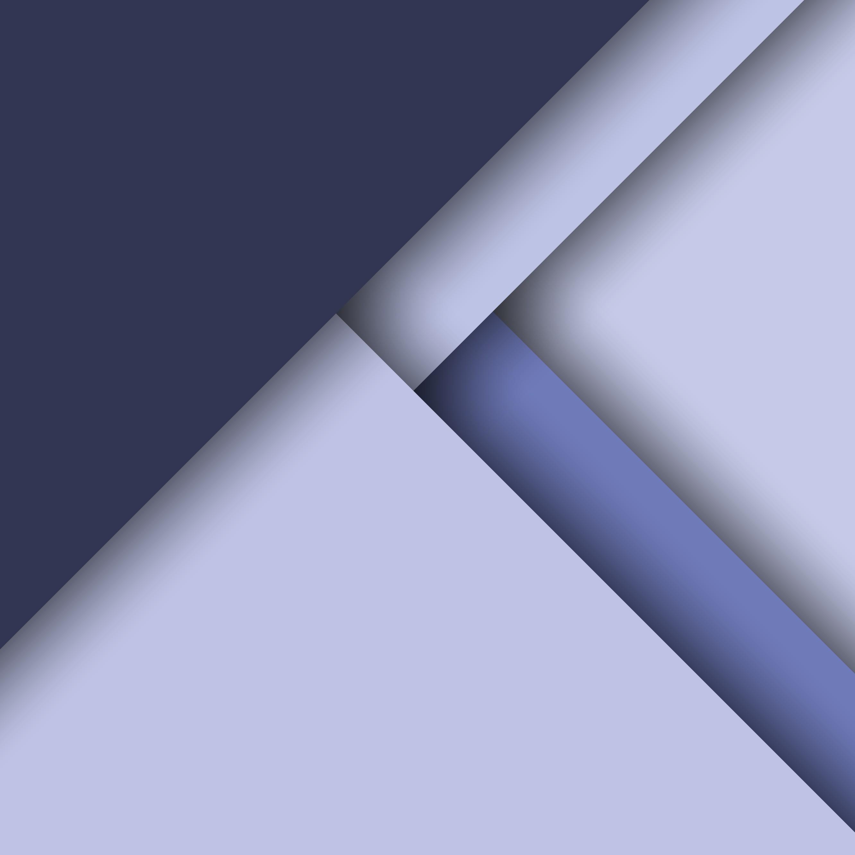 абстрация, material, design, rectangle без смс