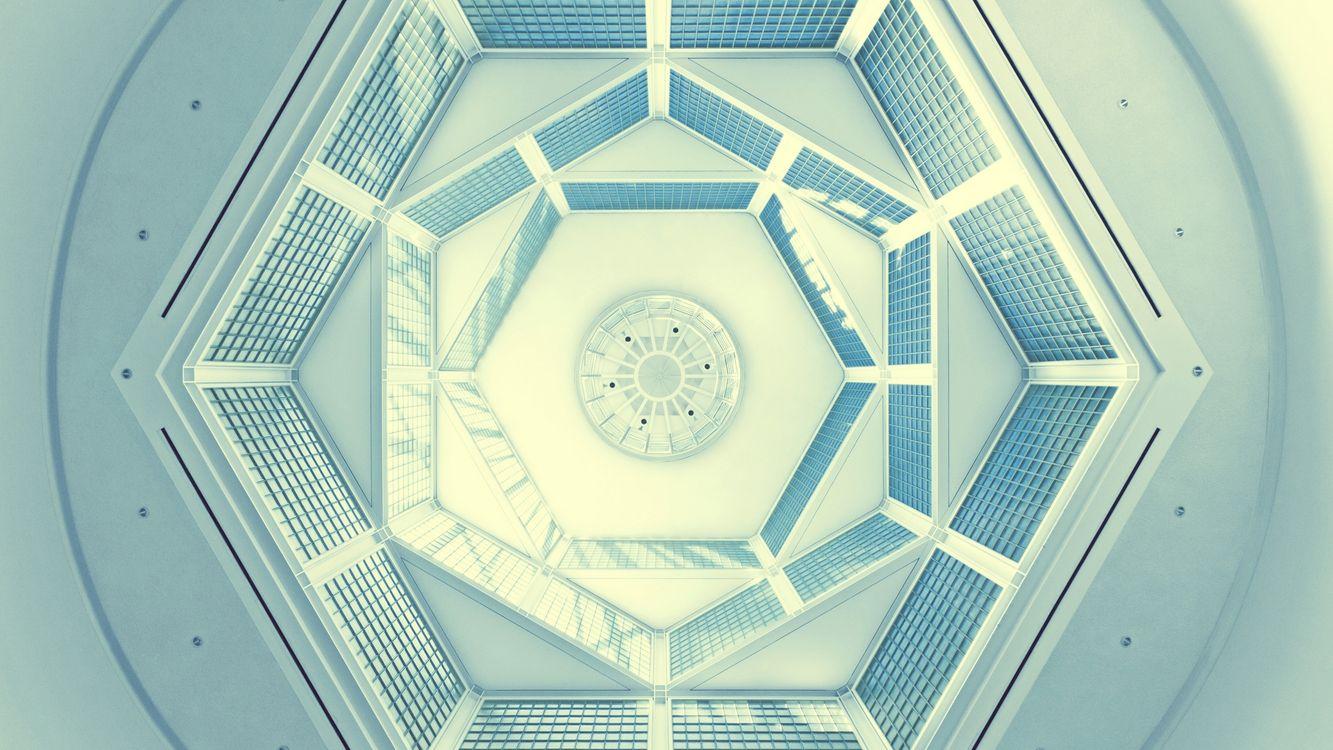 Фото бесплатно космос, шаттл, гравитация, комната, разное