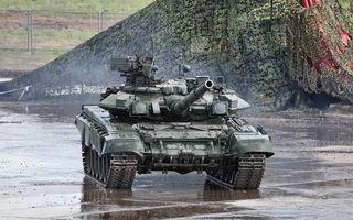 Бесплатные фото танк,башня,дуло,ствол,пулемет,броня,гусеницы