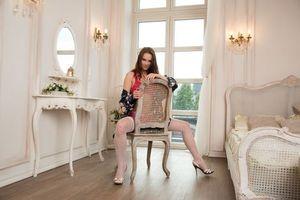 Бесплатные фото Diana, модель, красотка, позы, поза, сексуальная девушка