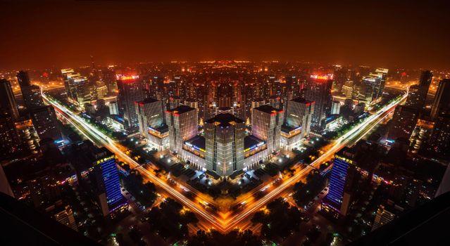 Фото пекин, китай больших размеров