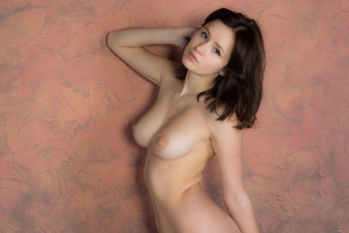 Фото бесплатно Varya, модель, красотка, голая, голая девушка, обнаженная девушка, позы, поза, сексуальная девушка, эротика, эротика
