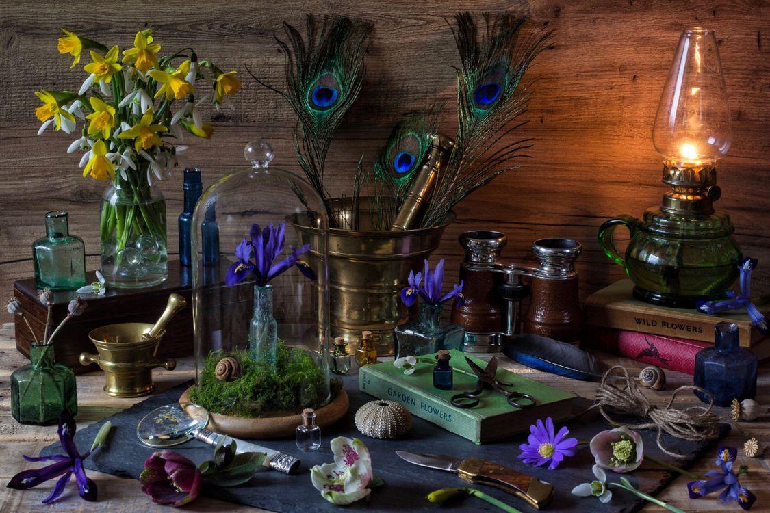 Фото бесплатно фонарь, лампа, Керосин - на рабочий стол