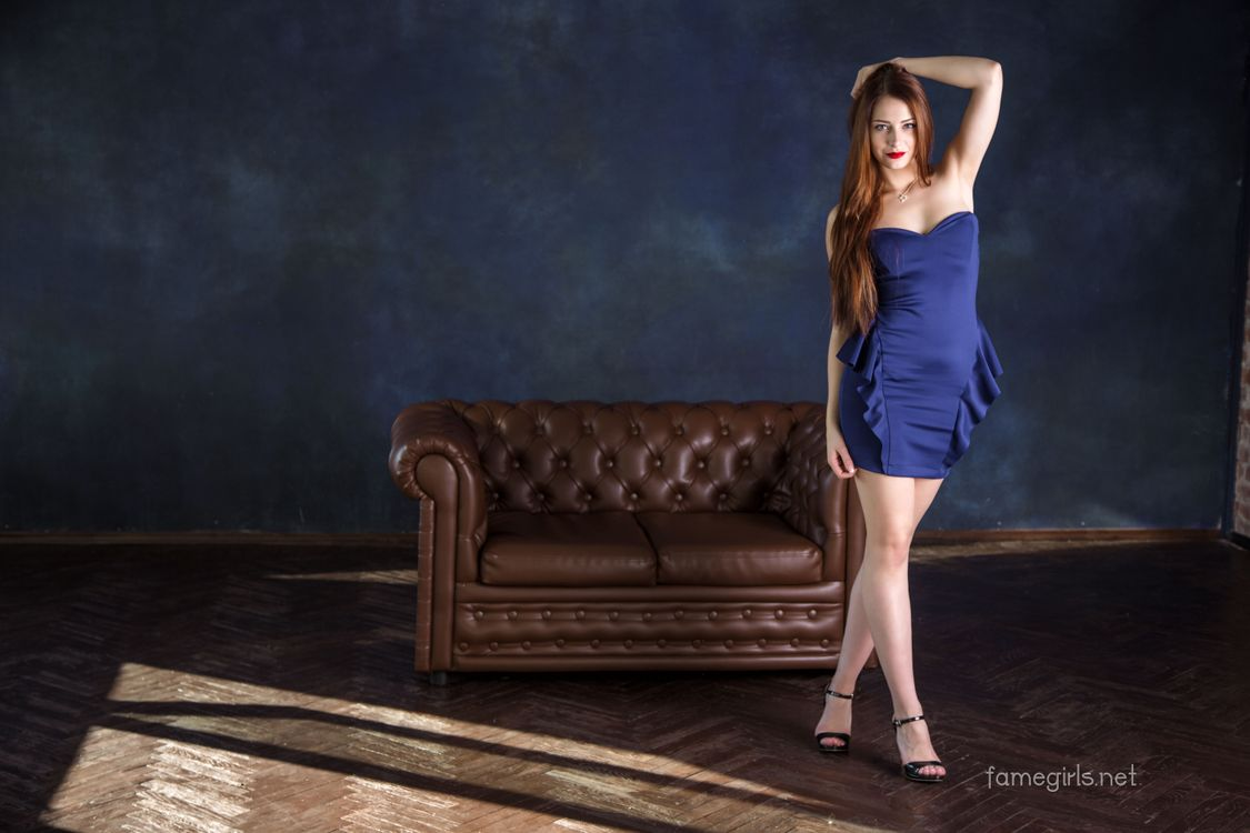 Photos for free isabella, girl, model - to the desktop