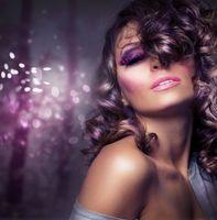 Фото бесплатно косметика, красота, макияж