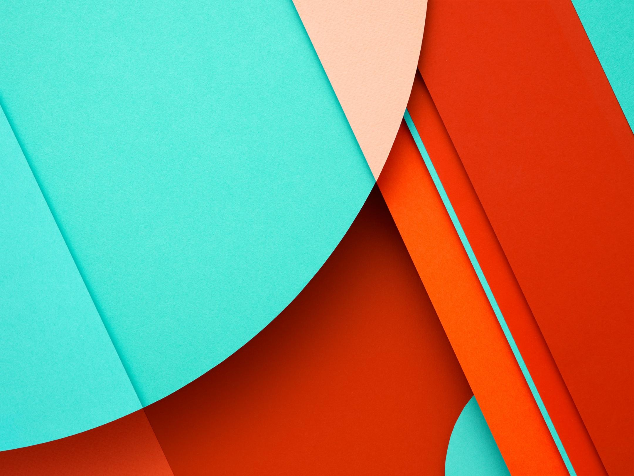 красный материальный дизайн скачать