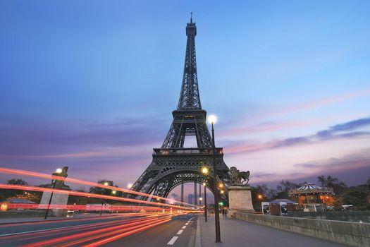 Заставка эйфелева башня, эйфелева башня скачать бесплатно