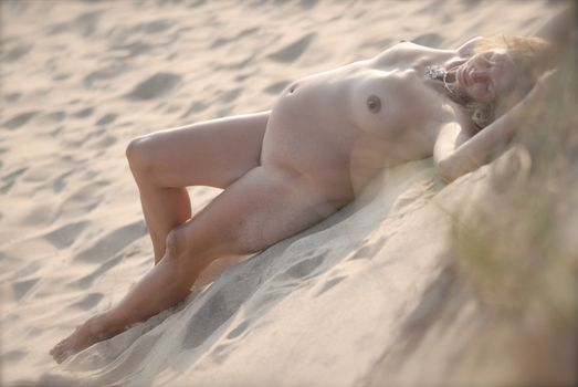 Фото бесплатно женщина, беременная, голая