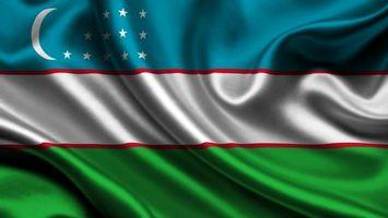 Фото бесплатно Средняя Азия, Центр, Узбекистан