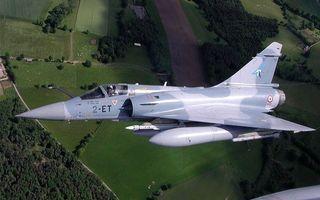 Бесплатные фото самолет,истребитель,кабина,пилот,крылья,дополнительные баки,вооружение