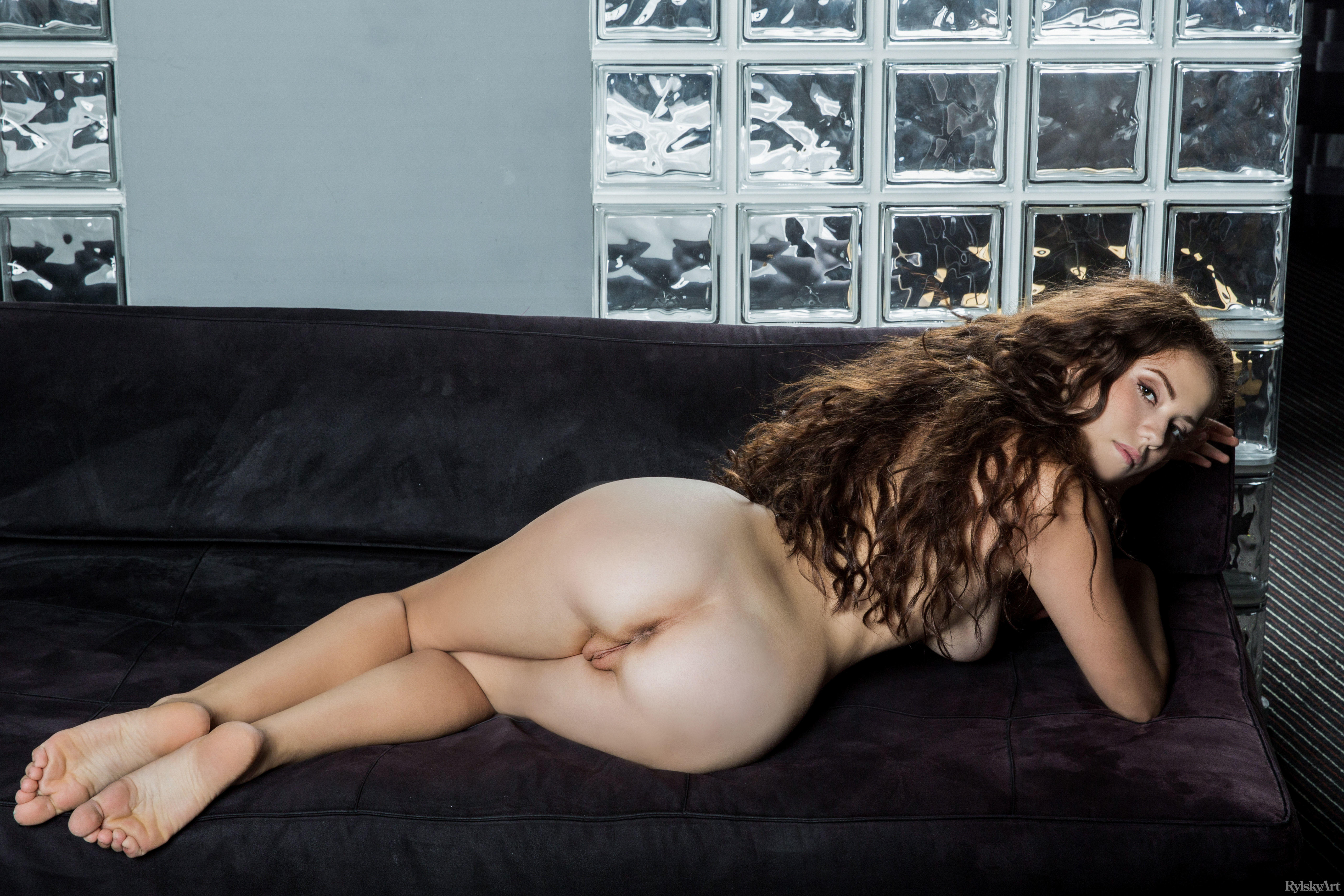 Norma free download naked pics fuck
