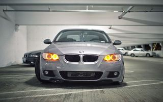 Photo free light, lights, bmw