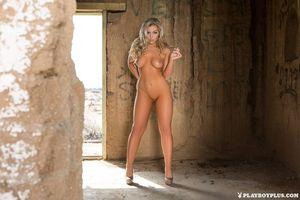 Бесплатные фото teya kaye,Playboy Plus,модель,красотка,девушка,голая,голая девушка