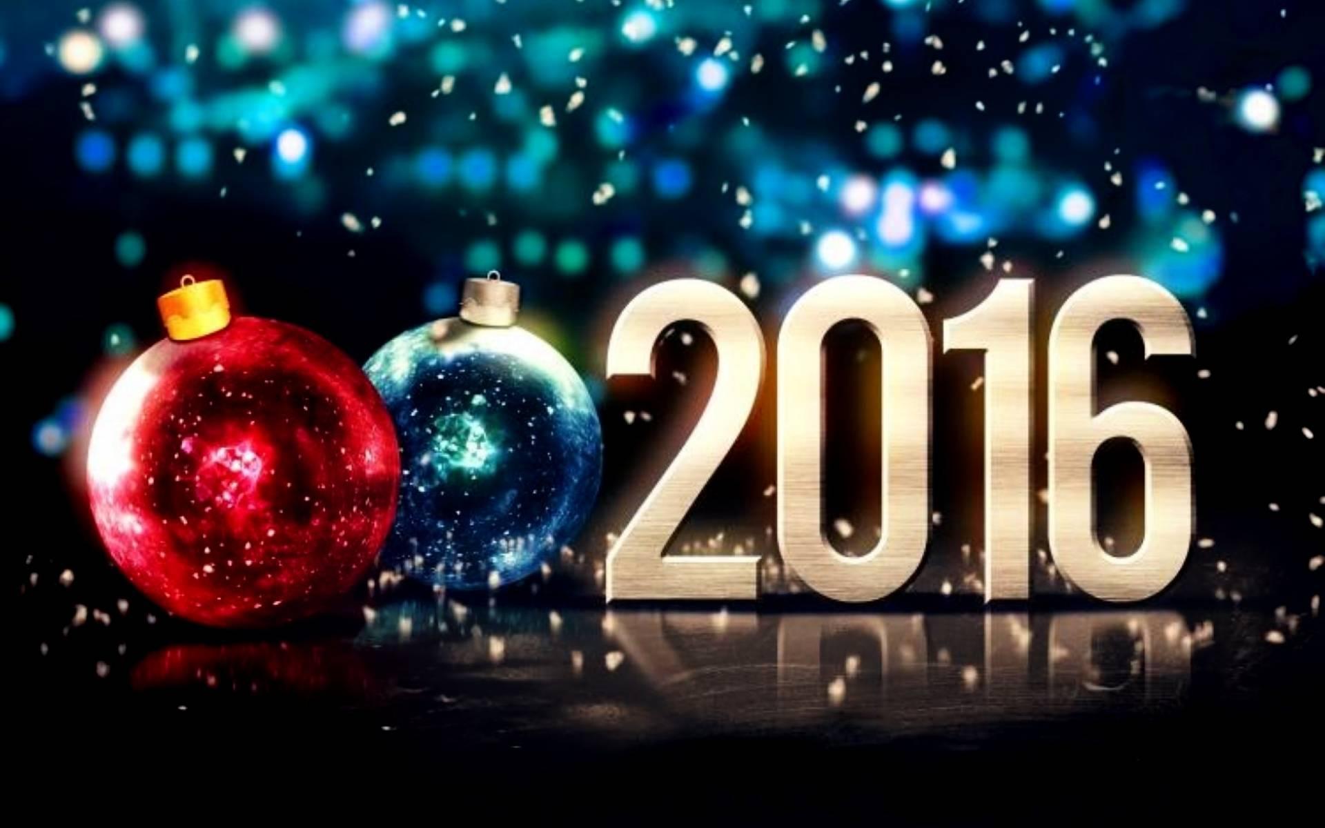 Доброе дело под Новый год 2017 может