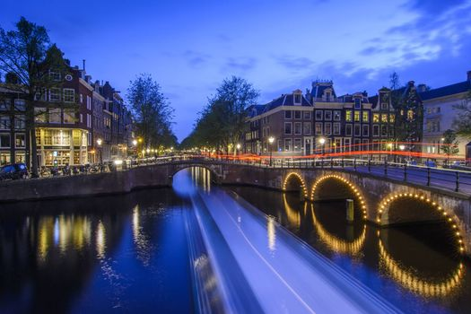 Заставка на телефон нидерланды, амстердам
