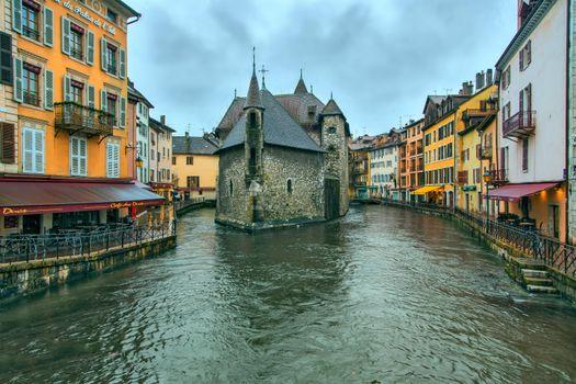 Фото бесплатно Annecy, Аннеси, Франция