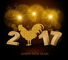 Фото бесплатно С новым годом, с новым годом, новогодние обои
