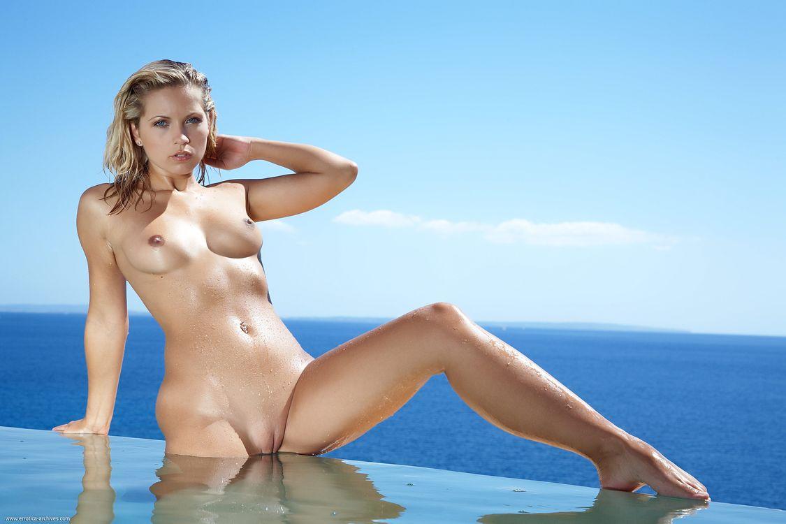 абакана без комплексов с голые девушки