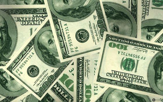Бесплатные фото доллары,баксы,купюры,зеленые