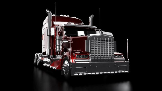 Photo free truck, tractor, cabin