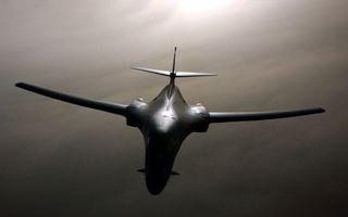 Заставки самолет,крылья,хвост,полет
