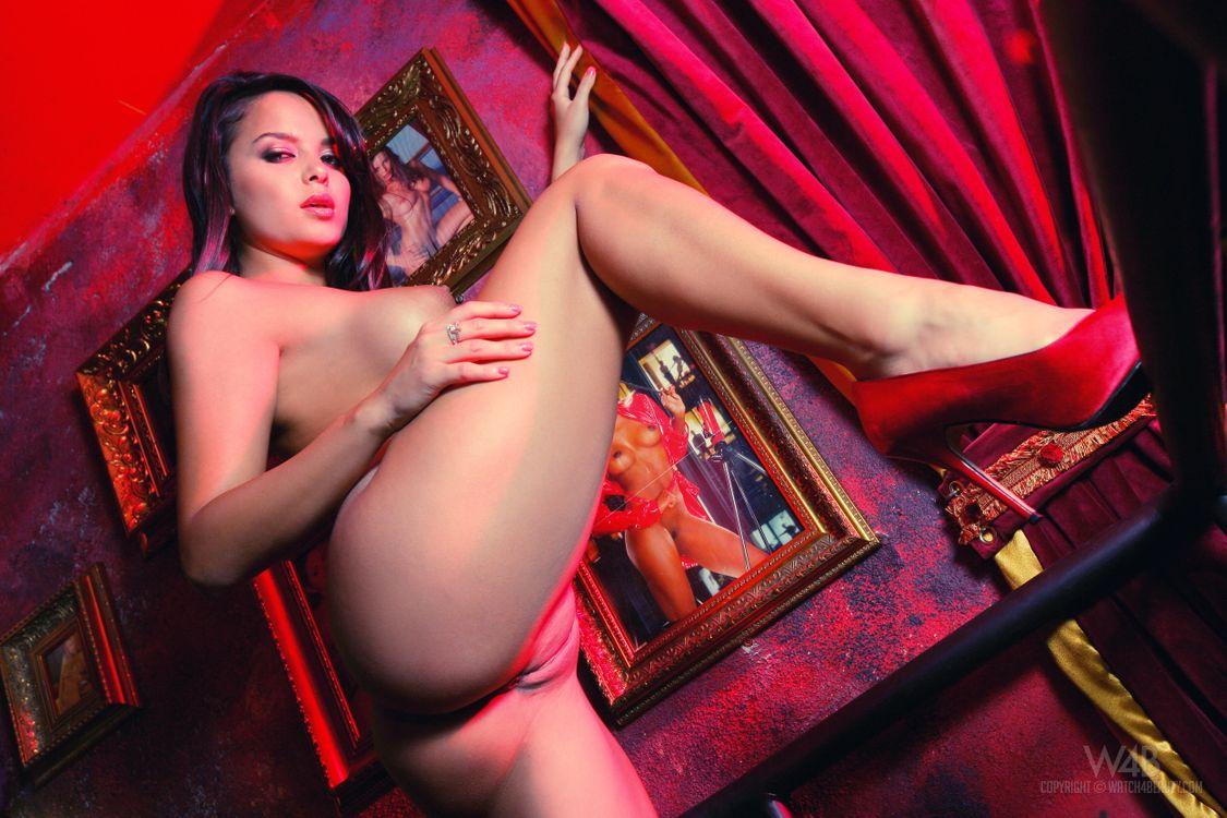 Эротические варьете hd, Эротическое варьете смотреть онлайн 24 фотография