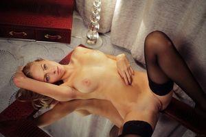 Бесплатные фото Lija,девушка,модель,красотка,голая,голая девушка,обнаженная девушка